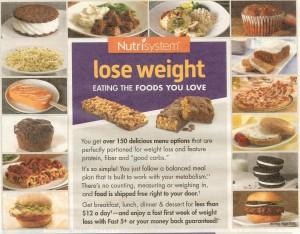 Diet Plan IEDs
